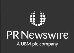 PR Newswire_logo