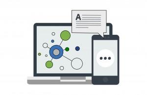 Digital PR & Blog Relations