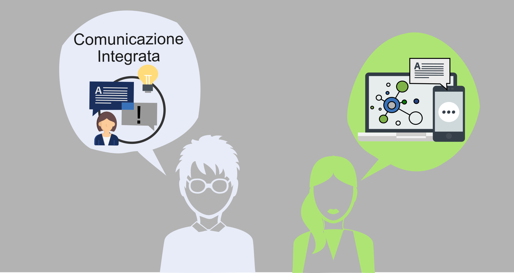 Cosa_vuol_dire_com_integrata