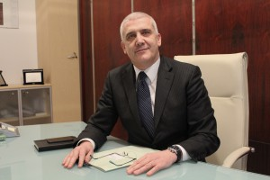 Luigi Caiazzo