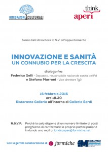 Invito Integratori Culturali_16-02-16