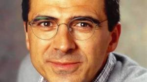 Diego Piacentini