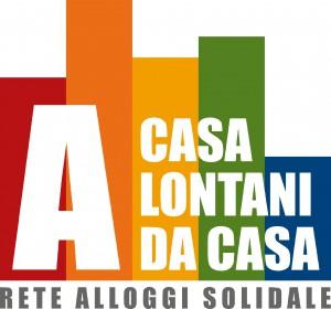 ACLDC logo