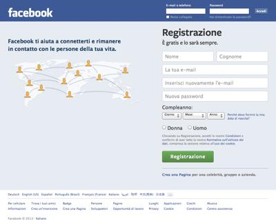 facebook_login_web