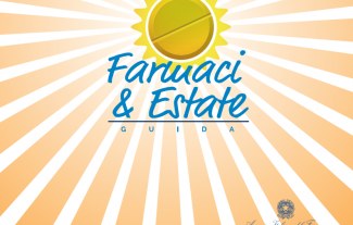 farmaci ed estate