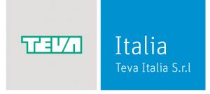 logo Teva Italia