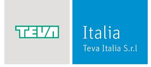 logo-teva-italia