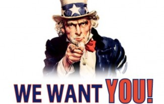 unclesam-we-want-you-1