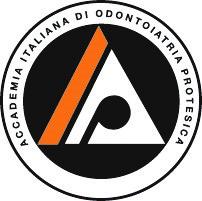 Nuovo logo AIOP_2017