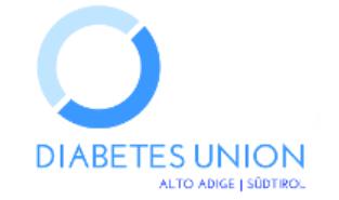 dall'Associazione Diabetes Union Alto Adige Südtirol