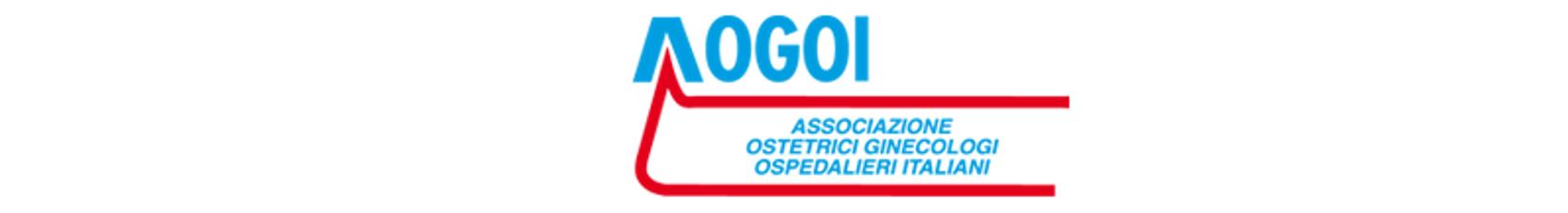logo AOGOI