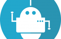 Chatbot Value Relations
