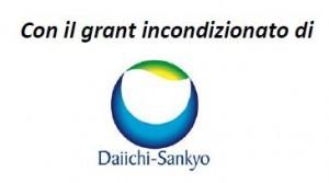 logo daiichi